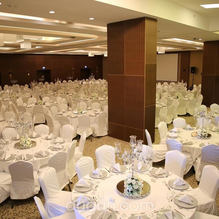 Düğün Dernek Organizasyon