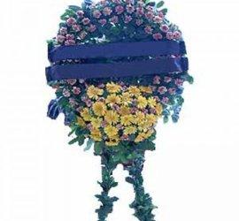 Lal Çiçekçilik
