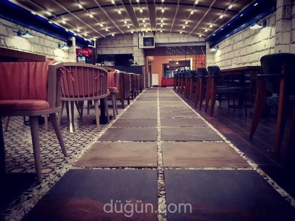Motto Cafe