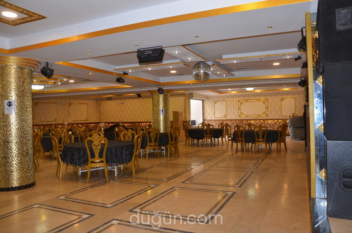 Değirmenci Düğün Salonu