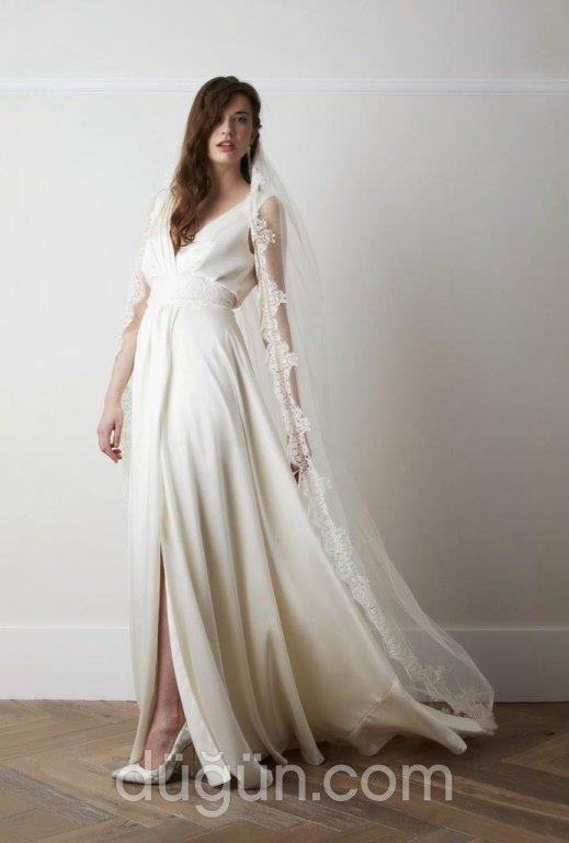 Elifnaz Moda Evi