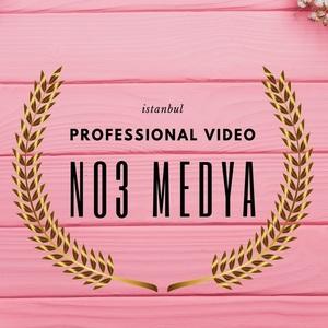 No:3 Medya
