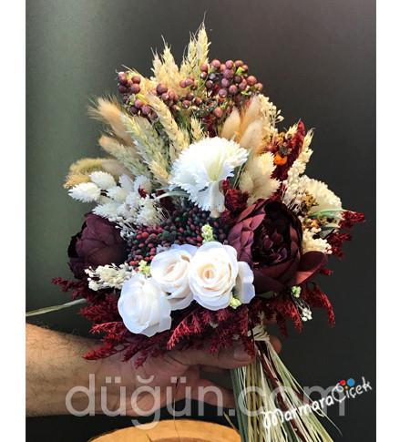 Marmara Çiçek