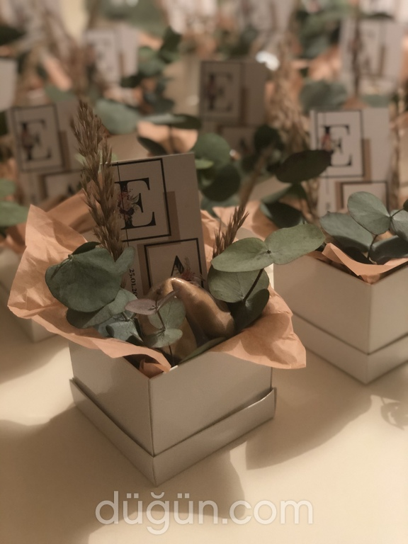 Filart Box