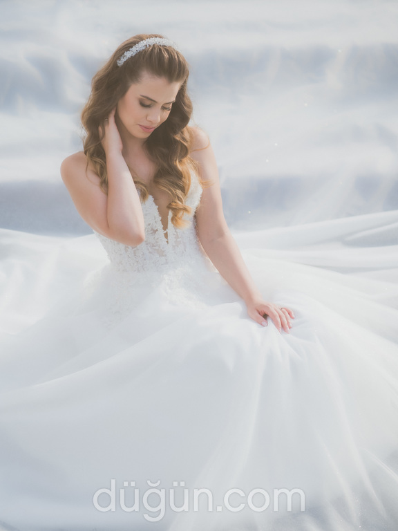 Oğuzhan Güzel Wedding