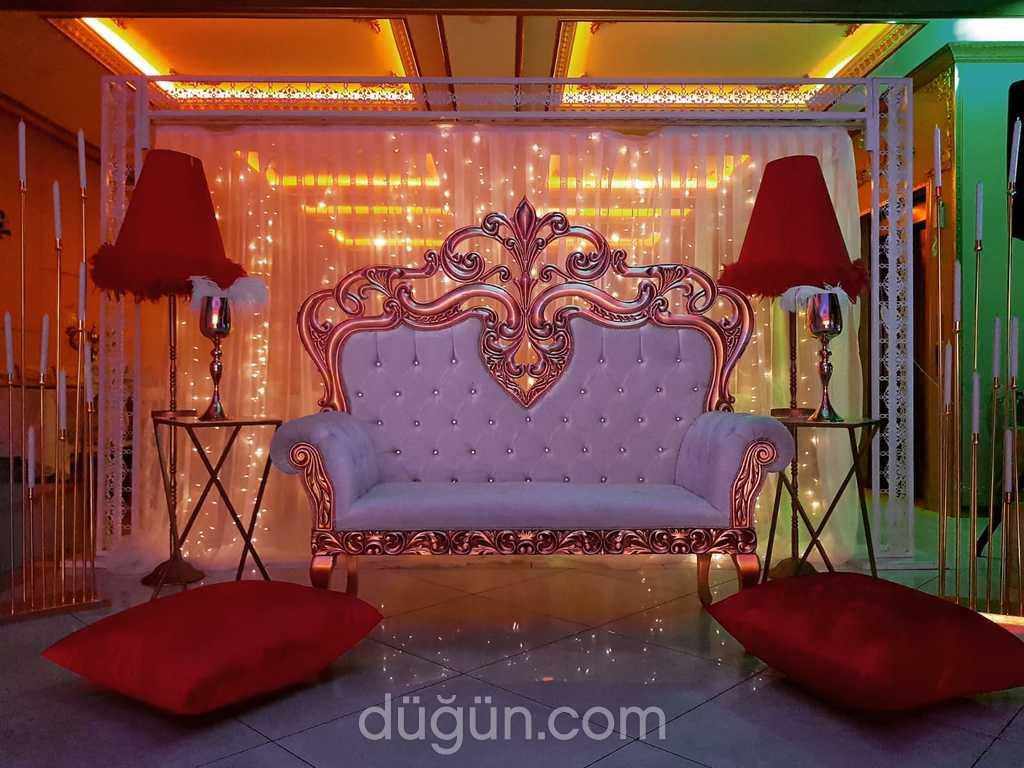 Boda Davet & Balo Salonu