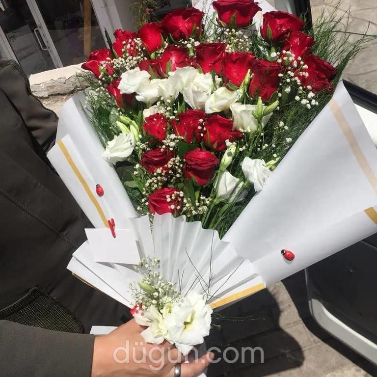 Seymen Çiçekçilik