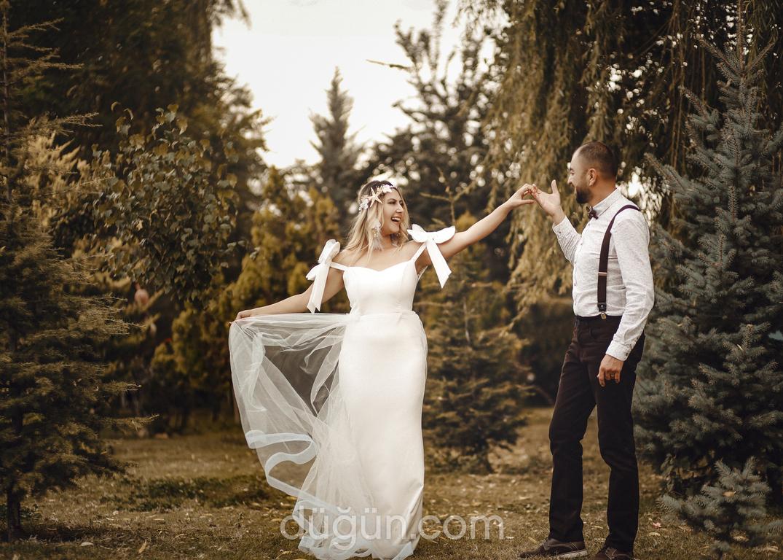 Bekir Işık Düğün Fotoğrafçısı