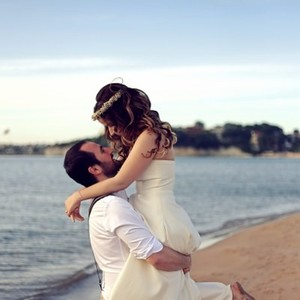 Ali Gülbağ Kocaeli Düğün Fotoğrafçısı