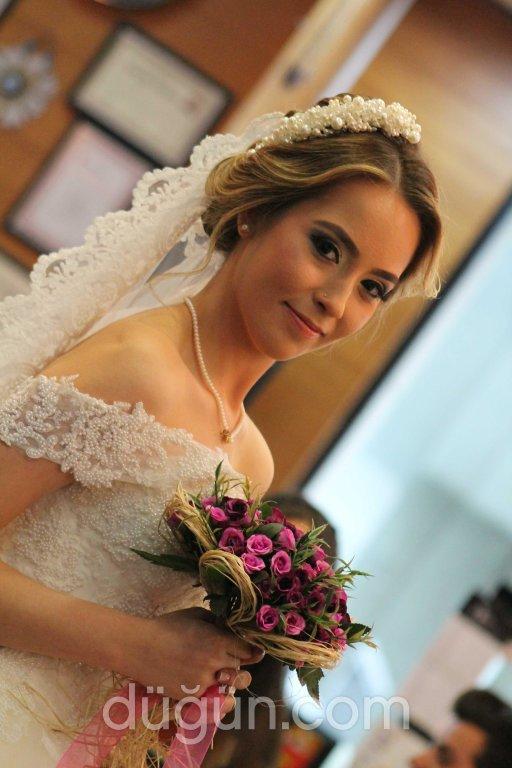 Düğün Öncesi Gelin Saç Bakımı