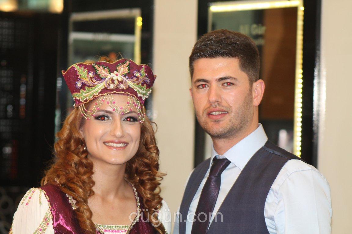 Ali Gür Ankara