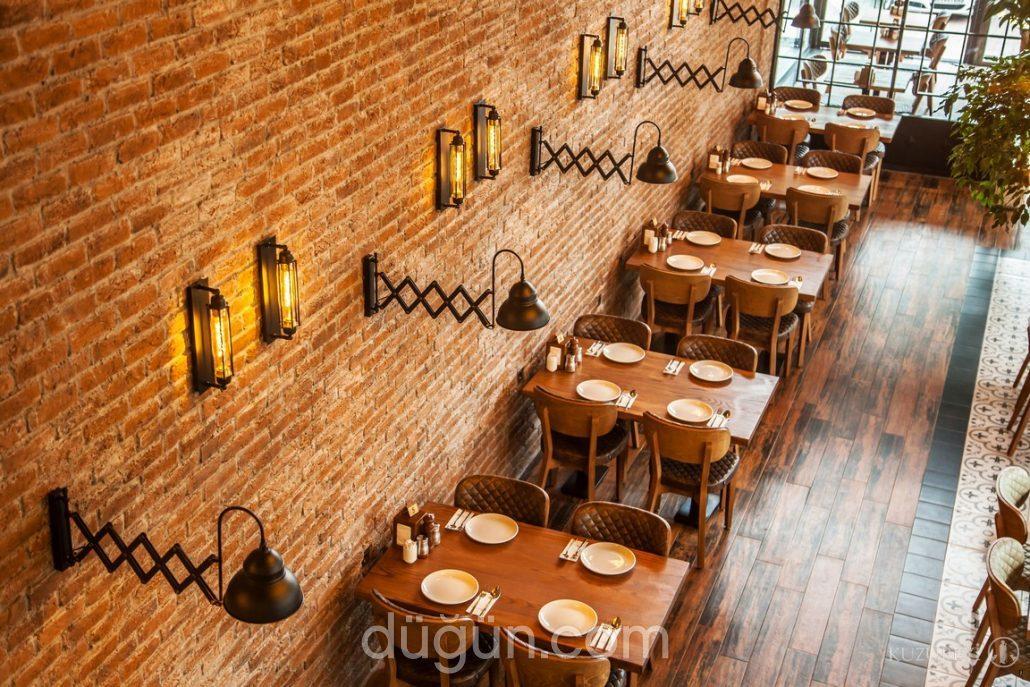Kuzubeyi Restaurant