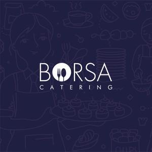 Borsa Catering