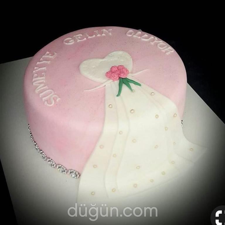 Butik Pasta Organizasyon