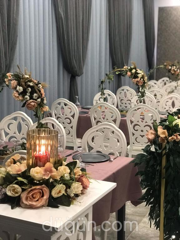 Anzelha Wedding