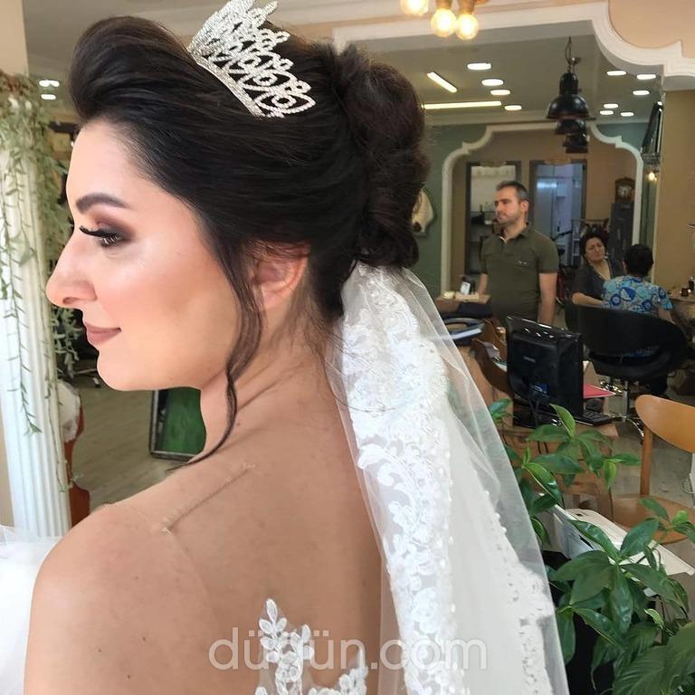 Anka Hair Studio & Make Up