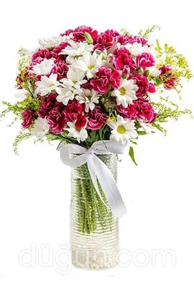 Nil Çiçekçilik