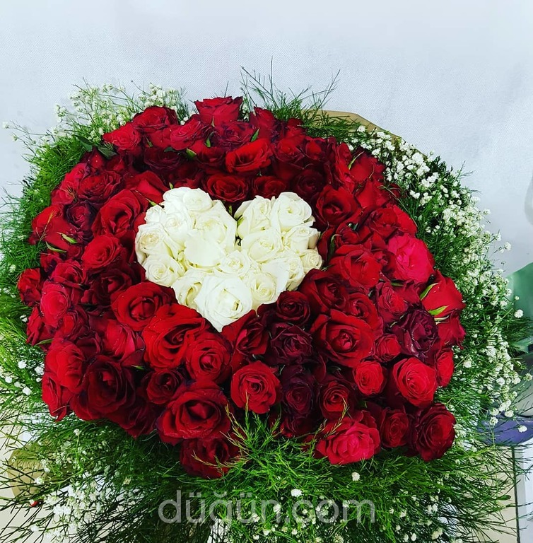 Yeşim Çiçek Evi