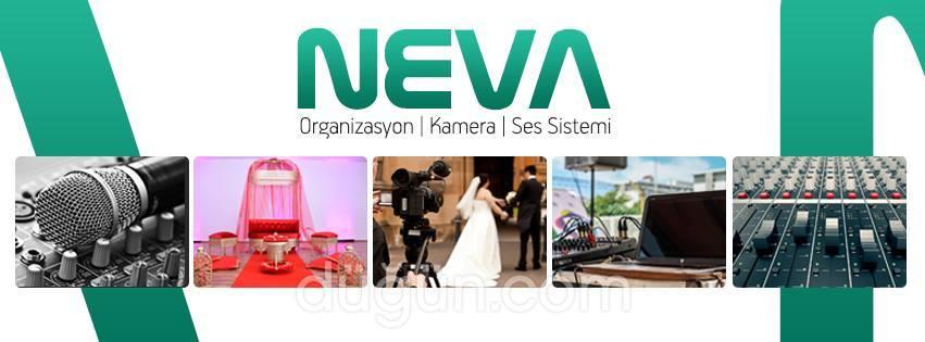 Neva Organizasyon