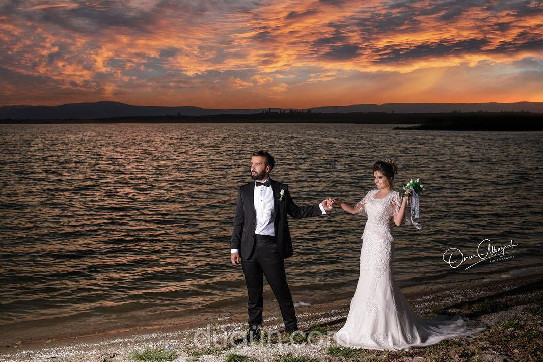 Onur Albayrak Photographer