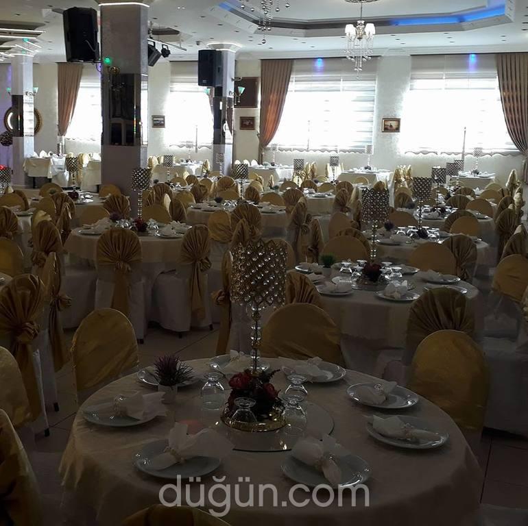 Can Düğün Salonu Ataşehir