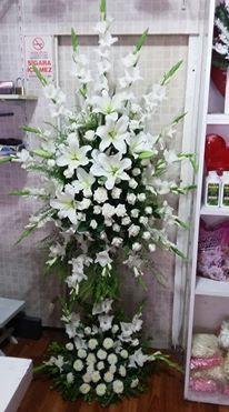Sivas Çiçekçilik