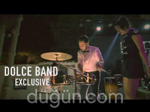 Dolce Band Exclusive