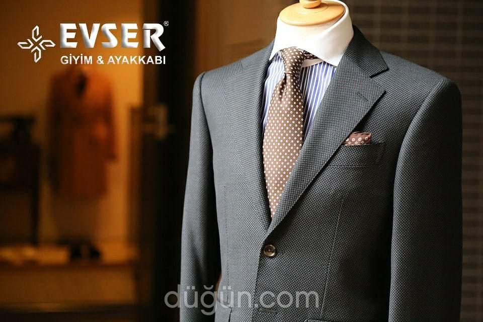 Evser Giyim