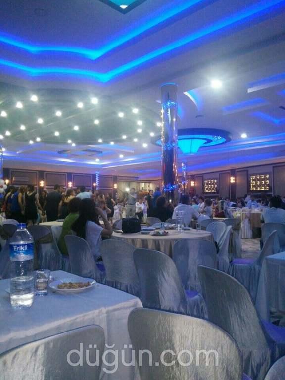 Melekoğulları Düğün Salonu