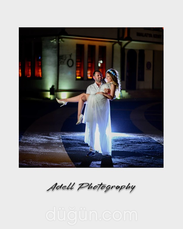 Adell Photography