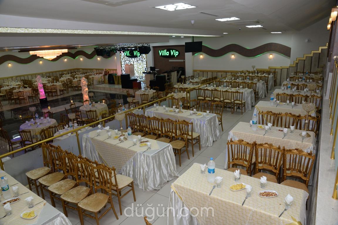 Villa VIP Balo Salonu