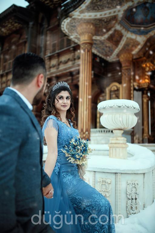 Gürkan Akdağ Fotoğrafçılık