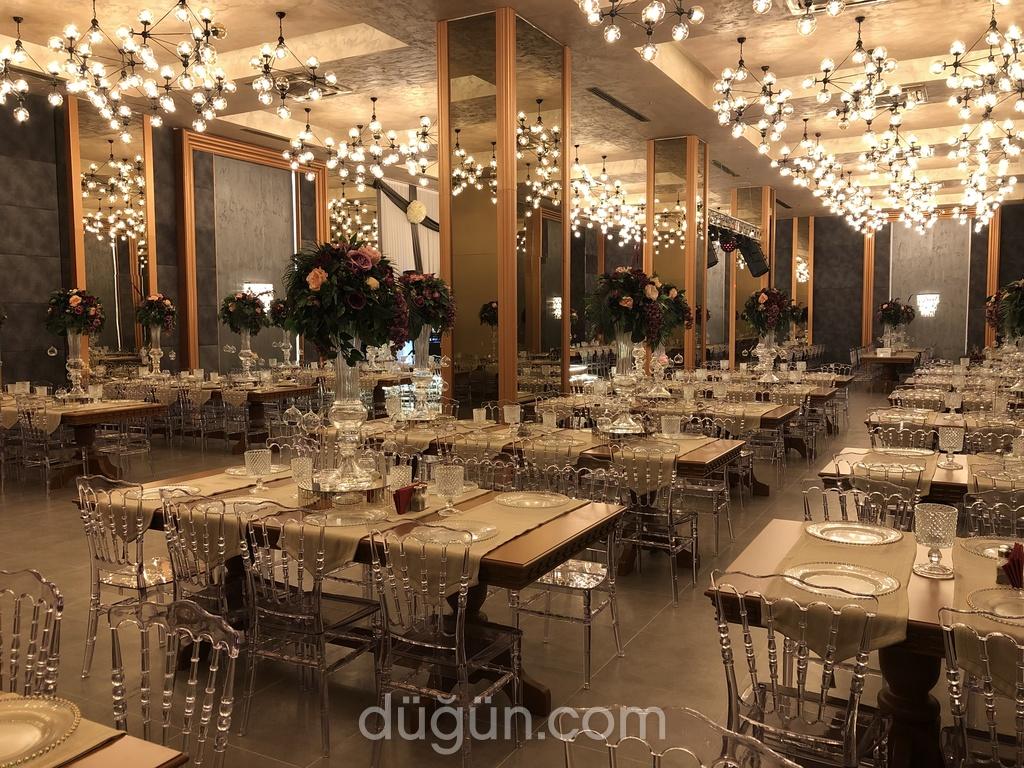 Glory Wedding Venue Premium
