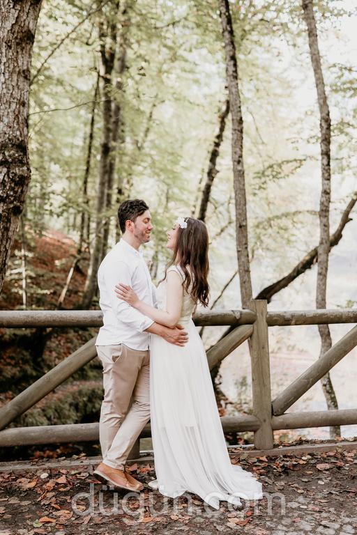 Timak Wedding & Photography