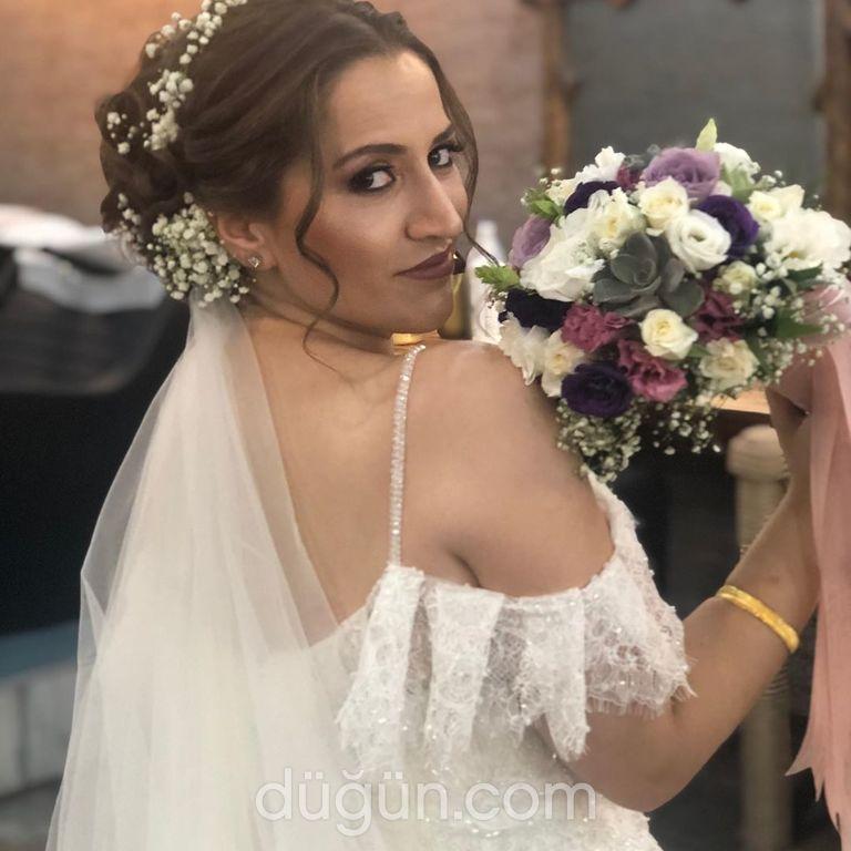 Diva Kuaför