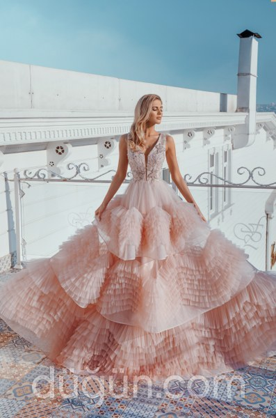 Çırağan Couture