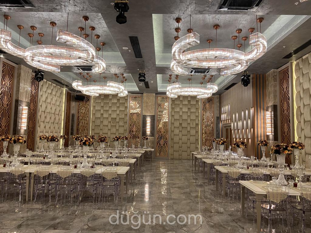 Glory Wedding Venue Deluxe