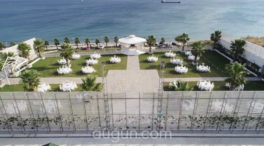 Deniz Bahçe Jardin De Mer