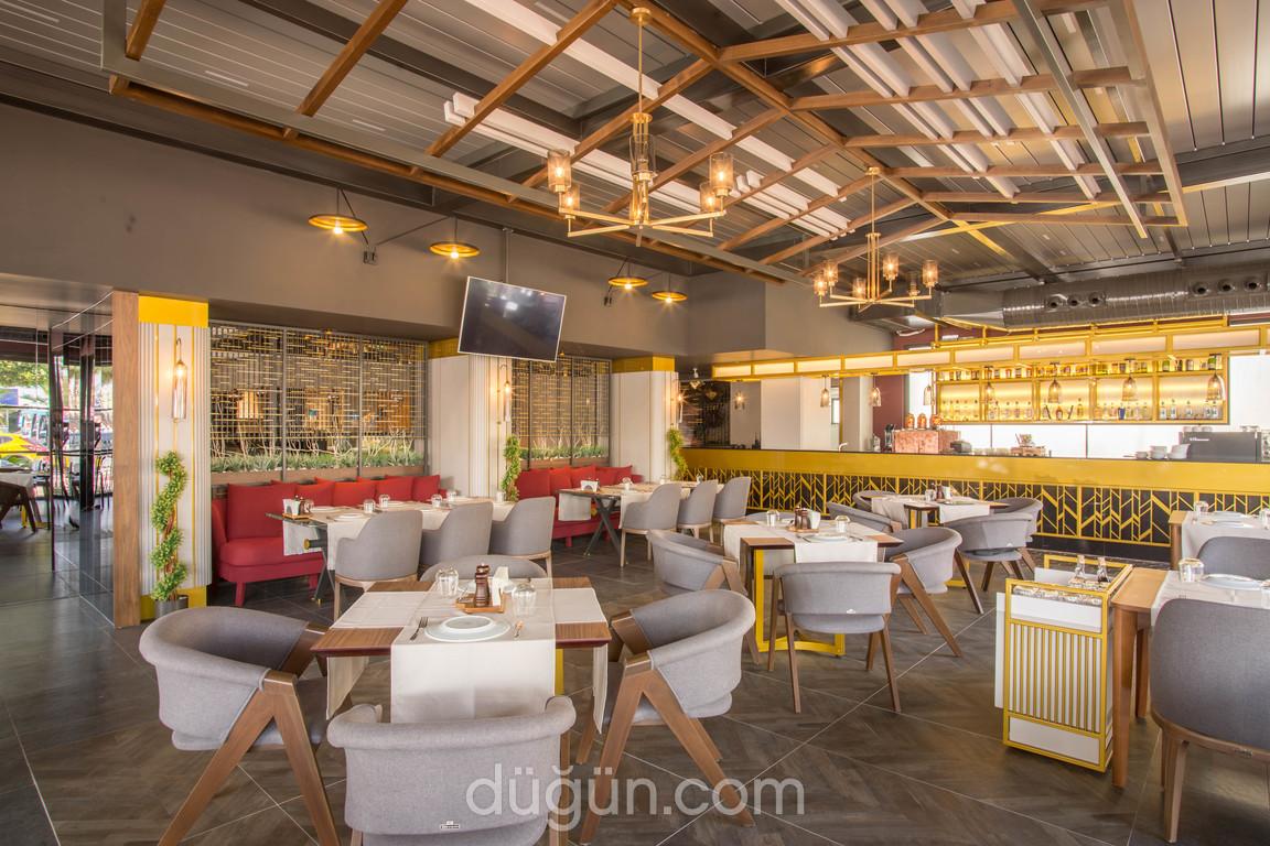 Güneş Restaurant