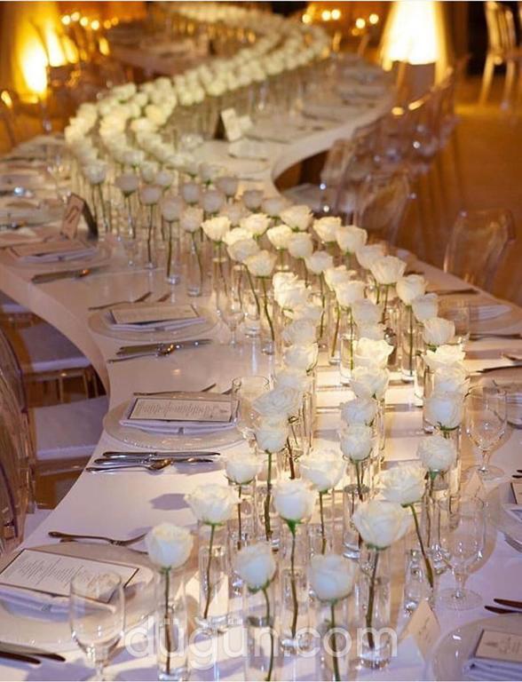 SY Düğün Davet Organizasyon