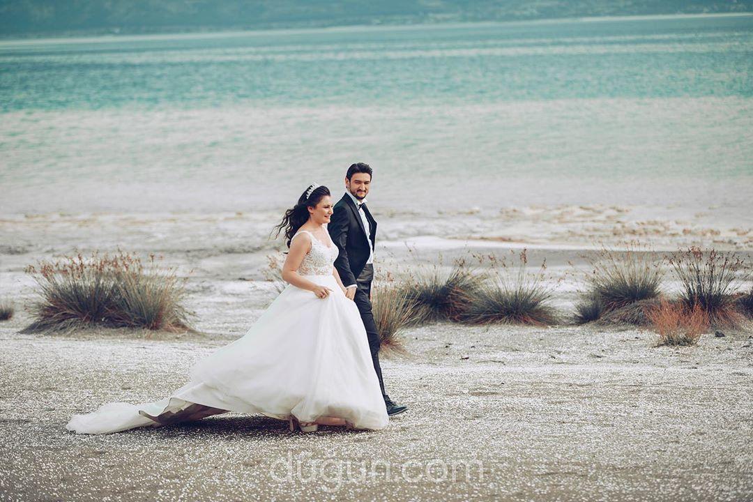 Abdullah Kocabatmaz Photography