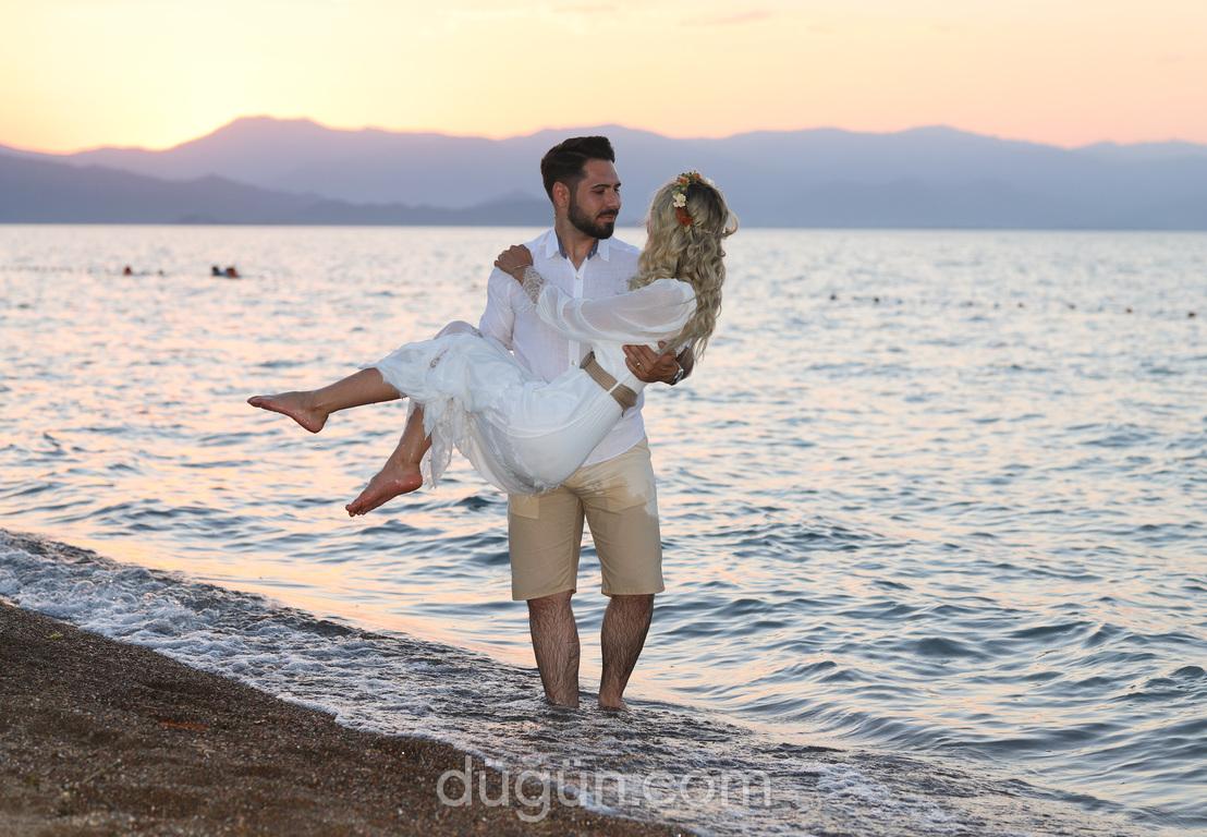 Efmedya Düğün Fotoğrafı