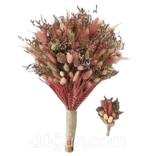 Gift Çiçek