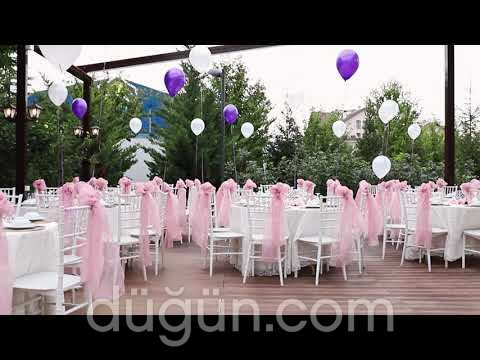 Çam6 Wedding