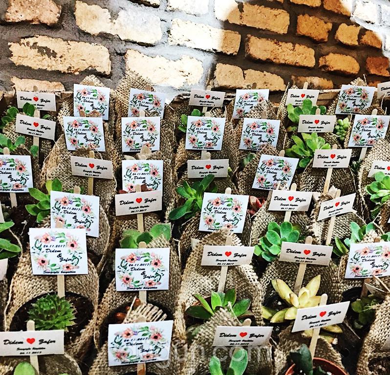 Gönül Bahçem Çiçekçilik