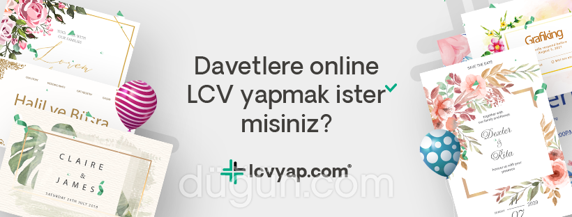 Lcv Yap