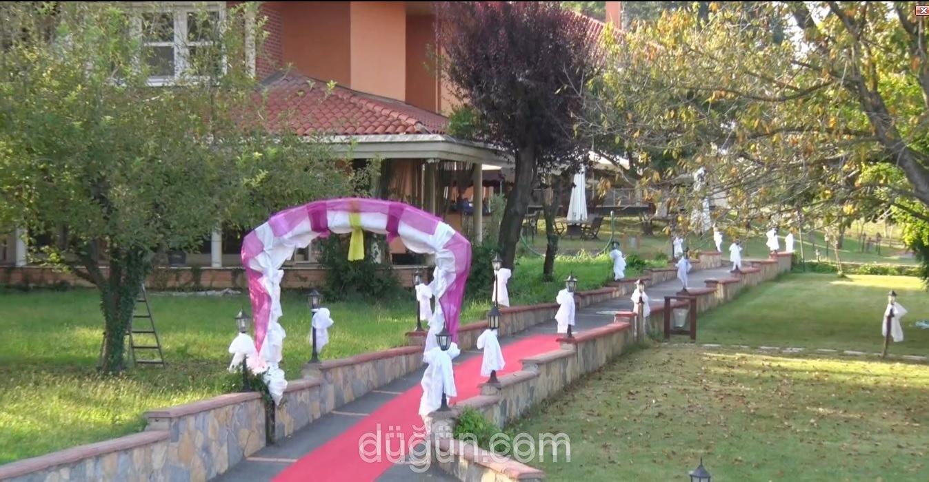 Synosse Park Hotel