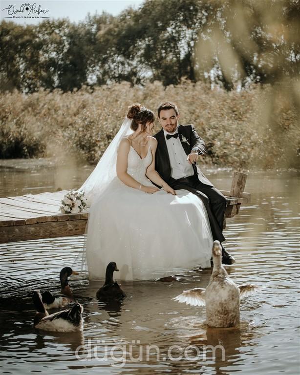 Osman Arabacı Photography