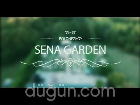 Sena Garden