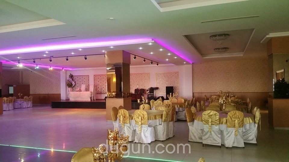 Olimpia Düğün Salonu